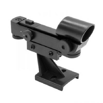 Red Dot Finderscope - Skywatcher 2 hole fitting