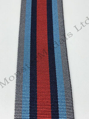 OSM Iraq and Syria Full Size Medal Ribbon Op Shader Choice Listing
