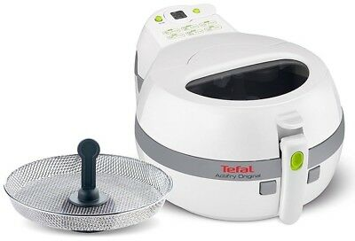Tefal Fritteuse ActiFry FZ7110