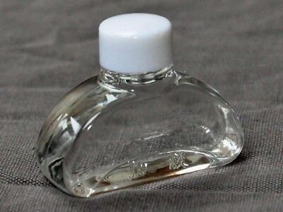 Small sword oil. From Japan.
