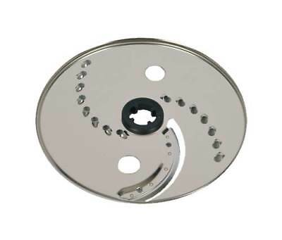Moulinex disco grattugia affetta grosso Double Force FP822 FP824 FP826 FP828