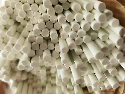 10 x Fibre Glass Rods 3mm Thick 2m Long (Romans)- FREE POST - CHEAPEST on eBay!