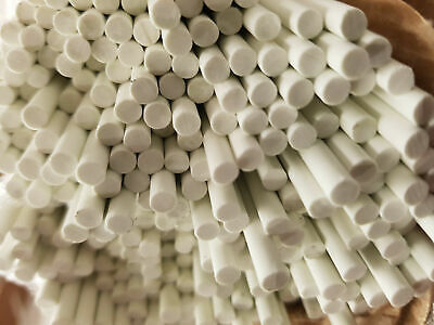 5 X Fibre Glass Rods 3mm Thick 2m Long (Romans)- FREE POST - CHEAPEST on eBay!