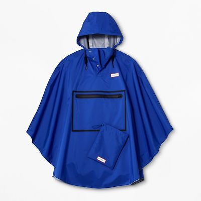 Hunter for Target Hooded Poncho Jacket - Size XL/XXL