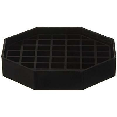NEW Serveware DT-45 Count Drip Trays, 4.5 By 4.5-Inch, Value Pack