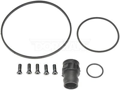 Vacuum Pump Repair Kit Dorman 904-815 fits 10-16 Volvo XC60 3.0L-L6