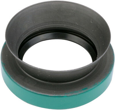 Axle Shaft Seal SKF 19208 fits 00-02 Dodge Ram 2500