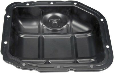 Engine Oil Pan Lower Dorman 264-430