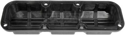 Engine Valve Cover Rear Dorman 264-967