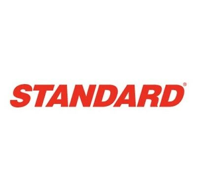 Battery Cable Standard A304TA