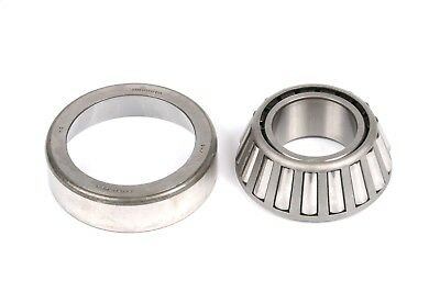 Differential Pinion Bearing Outer ACDelco GM Original Equipment S1396