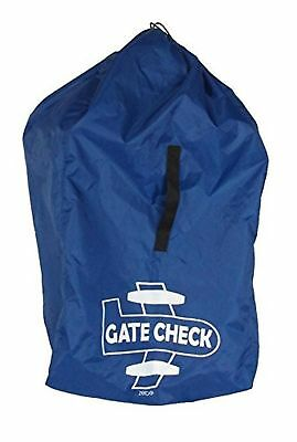 Baby Car Seat Cover- Air Travel Bag - Zobo