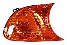Parking Light Right,Front Right TYC 18-5913-01