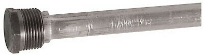 Camco Mfg 11572 Water Heater Anode Rod, 3/4 x 42-In.