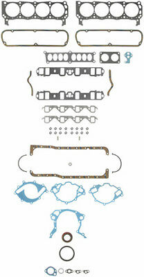 Sealed Power 260-1446  GASKETS OEM