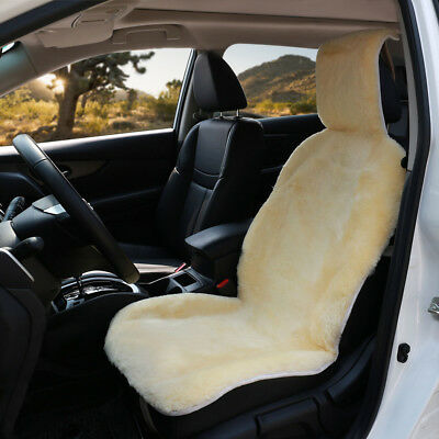 Incredible Genuine Australian Sheepskin Sideless Seat Covers Andrewgaddart Wooden Chair Designs For Living Room Andrewgaddartcom