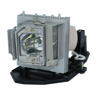 MC.JGG11.001 Replacement Lamp Module with Housing for Acer P1276 Projector