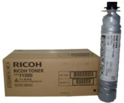 Ricoh - Black Toner (OEM) for use in Ricoh AF2015, AF2016, AF2018 ...