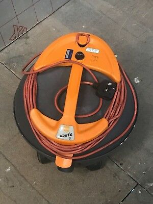 Vento 8 Taski Vacuum - Second Hand - Ready for Collection! Quick Sale!!!