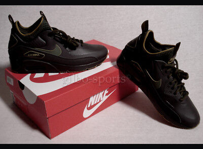 42 Br 41 Air Se 42 Ultra 43 45 Velvet 5 46 90 Mid Nike 44 Max Winter dhxQtsrC