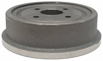 Brake Drum-Professional Grade Rear,Front Raybestos 2640R