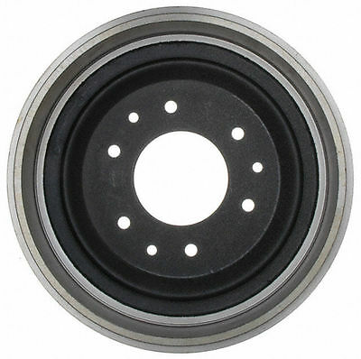 Brake Drum-Professional Grade Rear,Front Raybestos 2005R