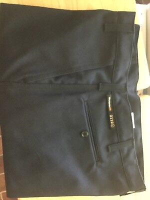 workrite nomex pants Size 40x New With Tags Duty Pants