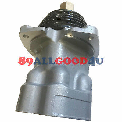 Pilot Valve 2970529 for Caterpillar CAT 311D LRR/313D/315D L/345C/345D/349D