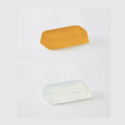 2kg Soap Bundle - Cucumber+Carrot+Aloe and Clear - Free Shipping