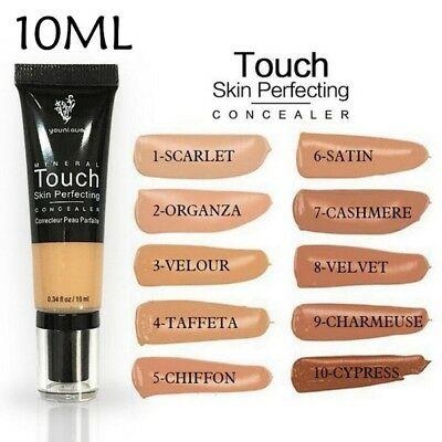 Younique Mineral Skin Perfecting Concealer