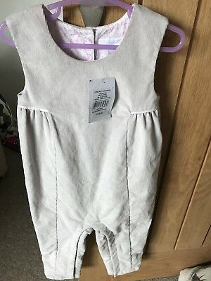 little white company 18-24 months girls