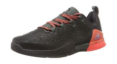 ADIDAS CRAZY POWER TR M Training ENTRAINEMENT 44 23 UK10