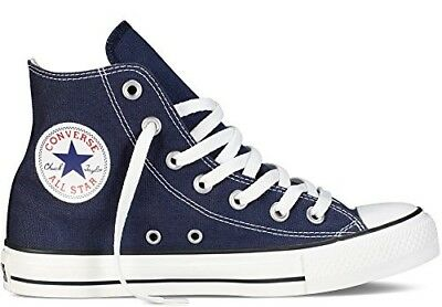 (US Men 6.5 / US Women 8.5) - Converse Chuck Taylor All Star Classic High Top