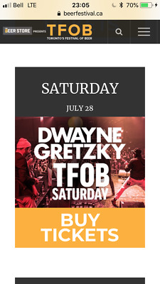 Beerfest hoptimized ticket for Saturday July 28th