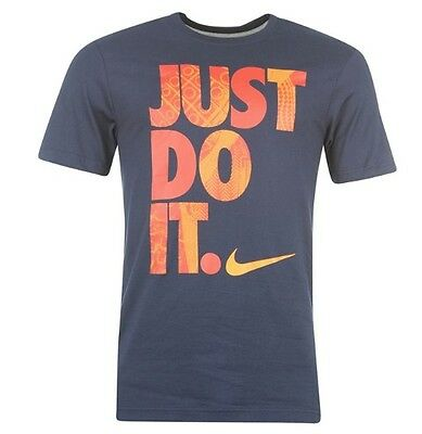 t shirt nike homme just do it