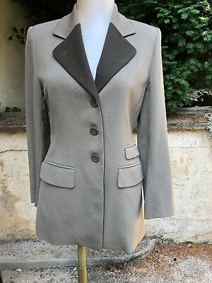 Manteau long synonyme