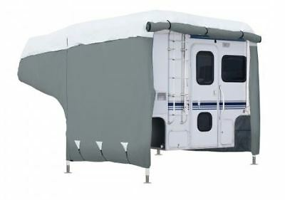 Classic Accessories 80-037-153101-00 PolyPRO (TM) 3 RV Cover