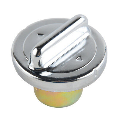 Gas Fuel Petrol Tank Cap For Honda CT70 TRX70 Trail NC QA Z 50 MiniTrail Express