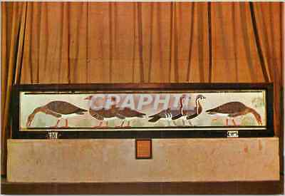 CPM Egypt Le Musee Egyptien Le Caire