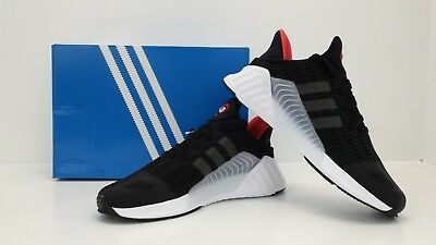 new products 98c8c d8b1d Adidas Originals Men s Climacool 02 17 Black White CG3347 - BRAND NEW IN BOX