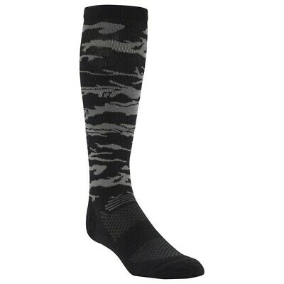 Calze Uomo Crossfit Competition Camo Knee Reebok