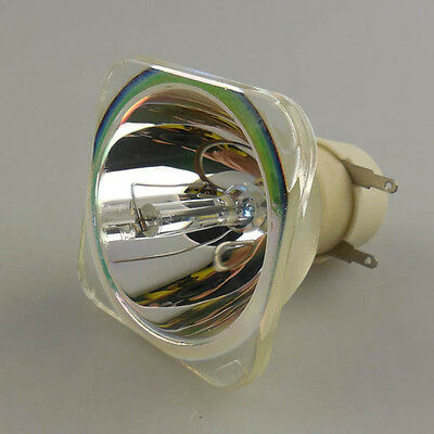 OEM Projector SP-LAMP-039 Bare Bulb for Infocus IN2102/IN2102EP/IN2104/IN2104EP