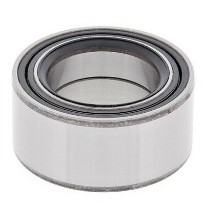 Polaris Scrambler 1000 XP 2014-2018 Front Wheel Bearings