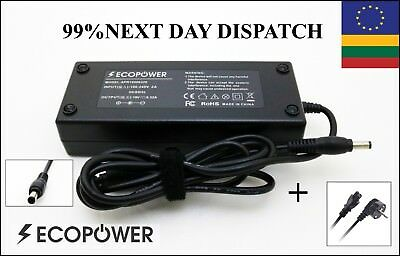 Genuine adapter EcoPower 0A001-00063000 for Asus N46VB N46VJ G56
