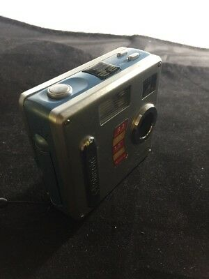 Polaroid Camera PDC 3080 3.2 Megapixel  LCD Display