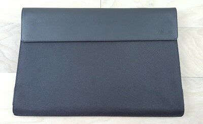Genuine ASUS MB168B USB Monitor Protective Sleeve Folio Case Only