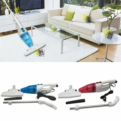 Vacuum Cleaner Push Rod Table Top Mite Removal Strong Suction Vacuum Cleaner KZ