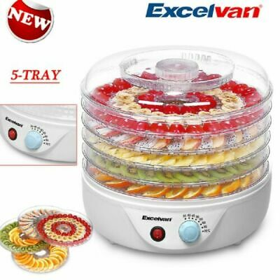 600ml Pro Ultrasonic Cleaner Ultra Sonic Bath Jewellery CD Cleaning Basket Timer