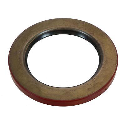 National 456618 Oil Seal