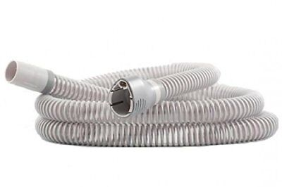 Thermosmart HeatedBreathing Tube 900HC522 for CPAP by FISHER & PAYKEL INC 1ech